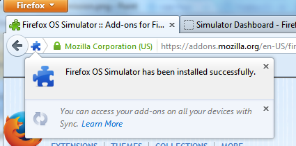 ff-addon-install-success