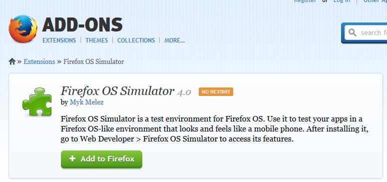 ff-addon-install