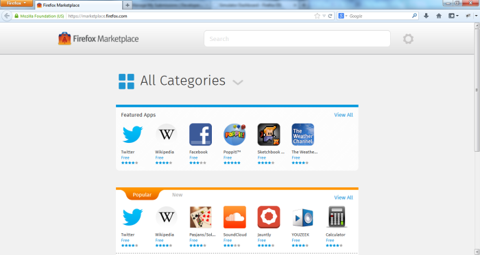 ff-marketplace-desktop-app