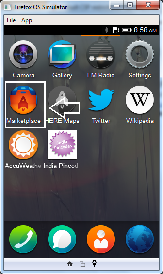 ff-marketplace-device-app
