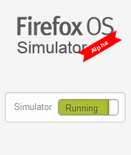 ffos-simulator-running