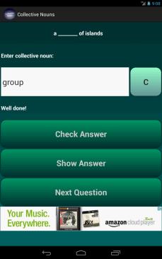 collectivenouns-device2
