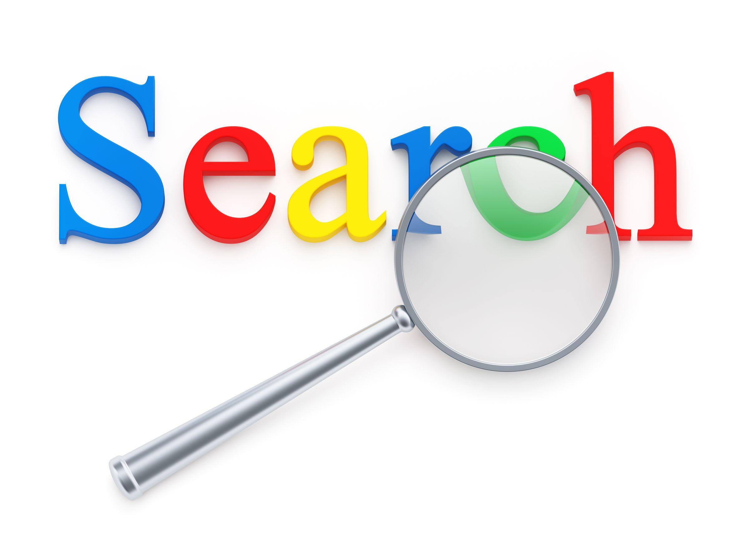 Tiêu đề thân thiện công cụ tìm kiếm