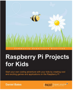 raspberry-pi-projects-for-kids