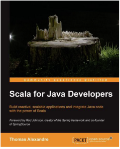 scala-for-java-developers-packtpub