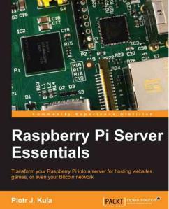packt-rpi-server
