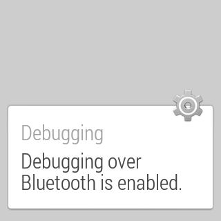 wear-debugging-enabled