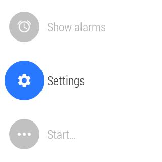 wear-settings-screen