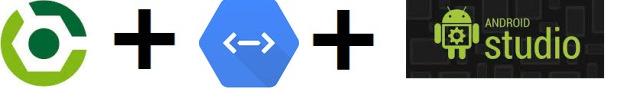 ep8-logo