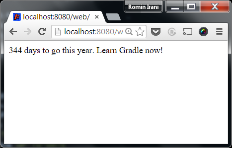 webapp-screenshot