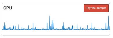 Screen Shot 2014-09-20 at 3.15.54 pm