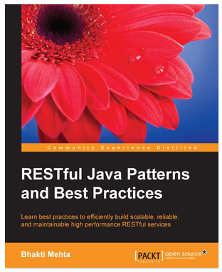 packtpub-restful-java