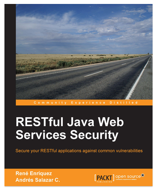 restful-webservicessecurity