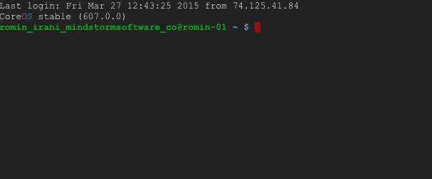 Screen Shot 2015-03-27 at 6.14.54 pm