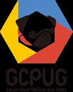 gcpug